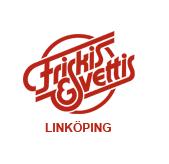 Friskis & Svettis Linköping
